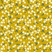 Rspoonflowerdec2015-10_shop_thumb