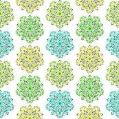 Rboho_dreams_jewel_fabric_shop_thumb
