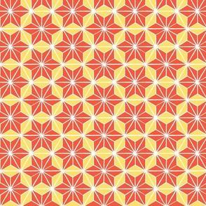 motif-6a-orange