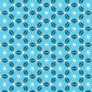 motif-6a-blue