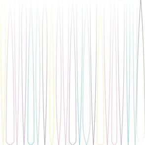 stripes_pastel-01