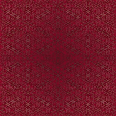 Rrfol-pattern-red_shop_preview