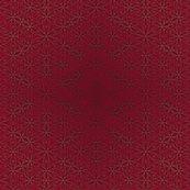 Rrfol-pattern-red_shop_thumb