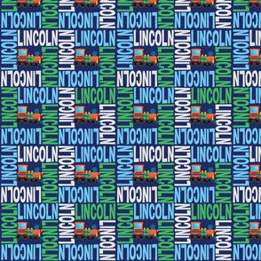 LINCOLN-4way-4color-blue-green-TRAIN