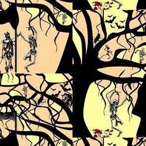 grim_reaper_collecting_souls