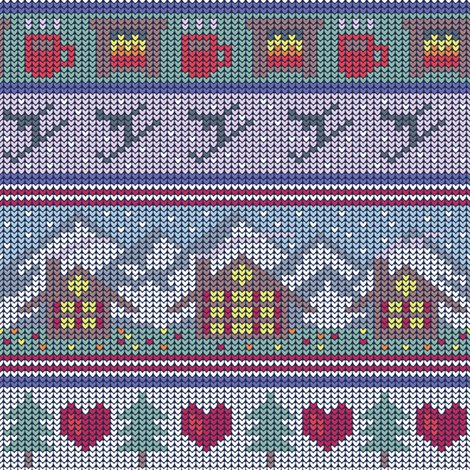 Rrknitted_alpine-01_shop_preview