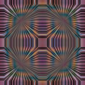Vortex Pastels