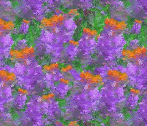 Lavender_forever_big_shop_preview