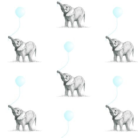 Relephant_with_balloon_shop_preview