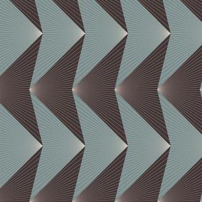 Fishtail 5