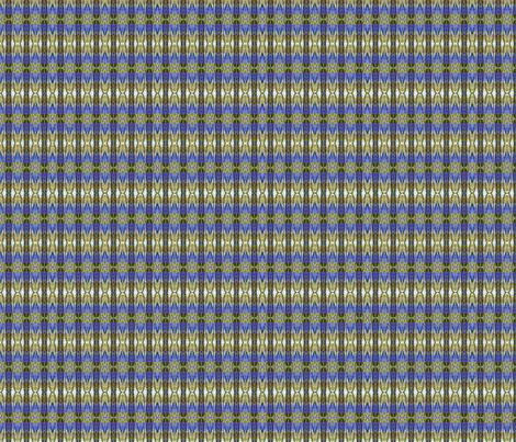 KRLGFabricPattern_45v2 fabric by karenspix on Spoonflower - custom fabric