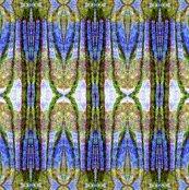 Rkrlgfabricpattern_45v2_shop_thumb