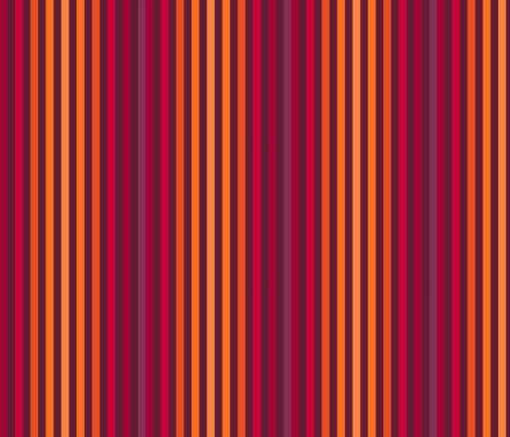 Rcushion_stripe_orange_shop_preview