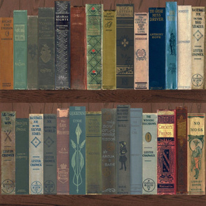 Book_Spines