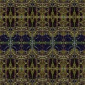 KRLGFabricPattern_46v2large
