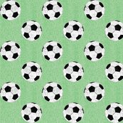 Rfootball_1_shop_thumb