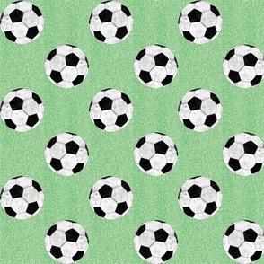 Soccer#1