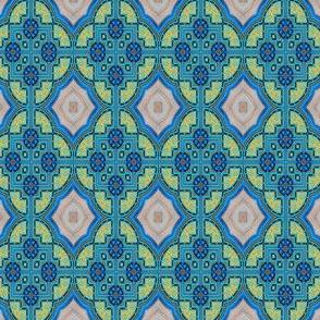 Morrocan_Blue_02
