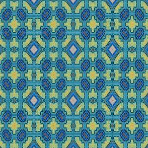 Morrocan_Blue_03