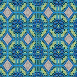 Morrocan_Blue_07