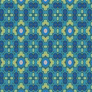 Morrocan_Blue_08