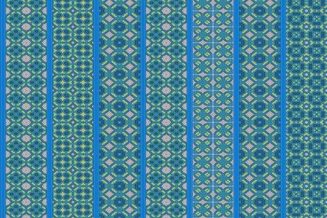 Rmorrocan_blue_2-8_shop_preview