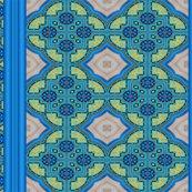Rmorrocan_blue_2-8_shop_thumb
