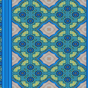 Morrocan_Blue_2-8