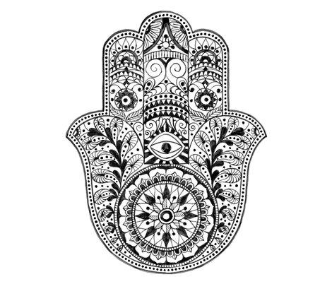 Rrhamsa_hand_fabric_shop_preview