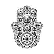 Rrhamsa_hand_fabric_shop_thumb