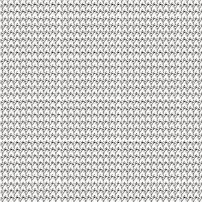Fabrics_2