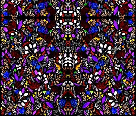 R087_floral_spring_hipster_pattern_invert_shop_preview