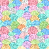Rballs_of_yarn-revised_shop_thumb