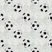 Rmarble_and_football_shop_thumb