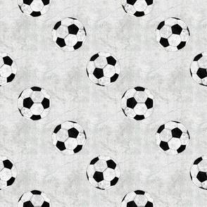 Soccer#2