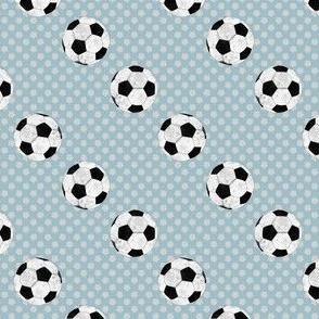 Soccer#3