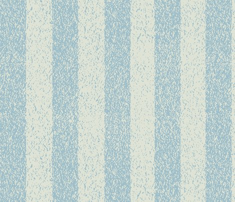Blue_stripes_shop_preview