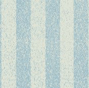 Blue_stripes_shop_thumb