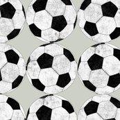 Football_basic_shop_thumb