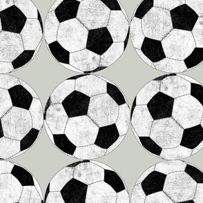 football_basic