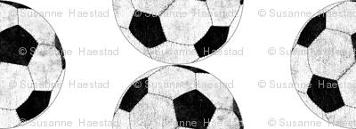 Soccer stripes#1