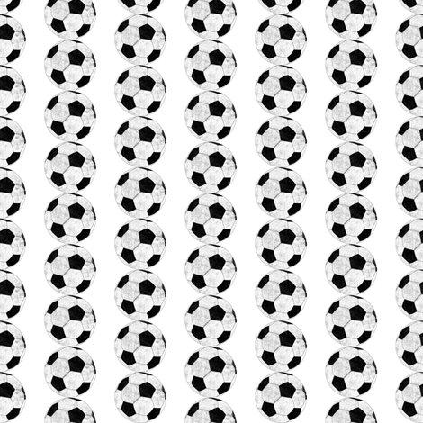 Rfootball_stripes_white_shop_preview