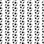 Rfootball_stripes_white_shop_thumb