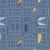Rrwindow_pattern_repeat-blue-crop_shop_thumb