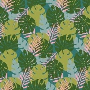 Abstracto Botanika | Dry Eucalyptus