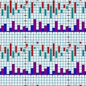 Berry_stocks_2x2