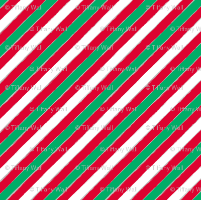Rxmasstripes-01_preview