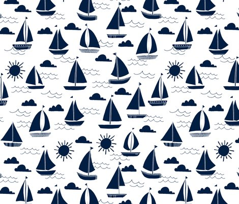 Rsailboats_navy_shop_preview