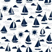 Rsailboats_navy_shop_thumb