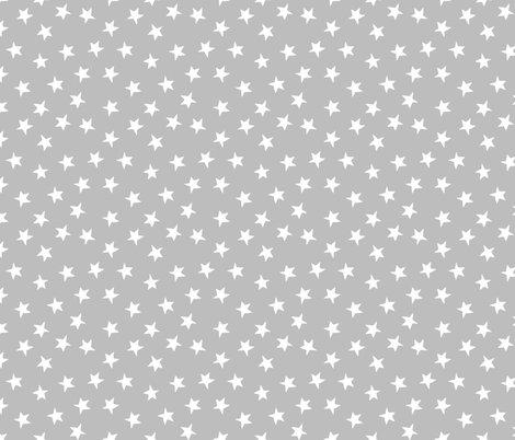 simple stars grey kids constellations night sky baby. Black Bedroom Furniture Sets. Home Design Ideas